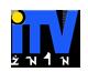 ITV Żnin