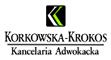 Korkowska-Krokos Kancelaria Adwokacka