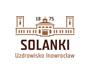 Solanki Uzdrowisko Inowrocław