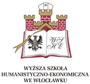 Kujawska Szkoła Wyższa we Włocławku