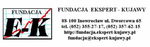 fundacja-logo-adres