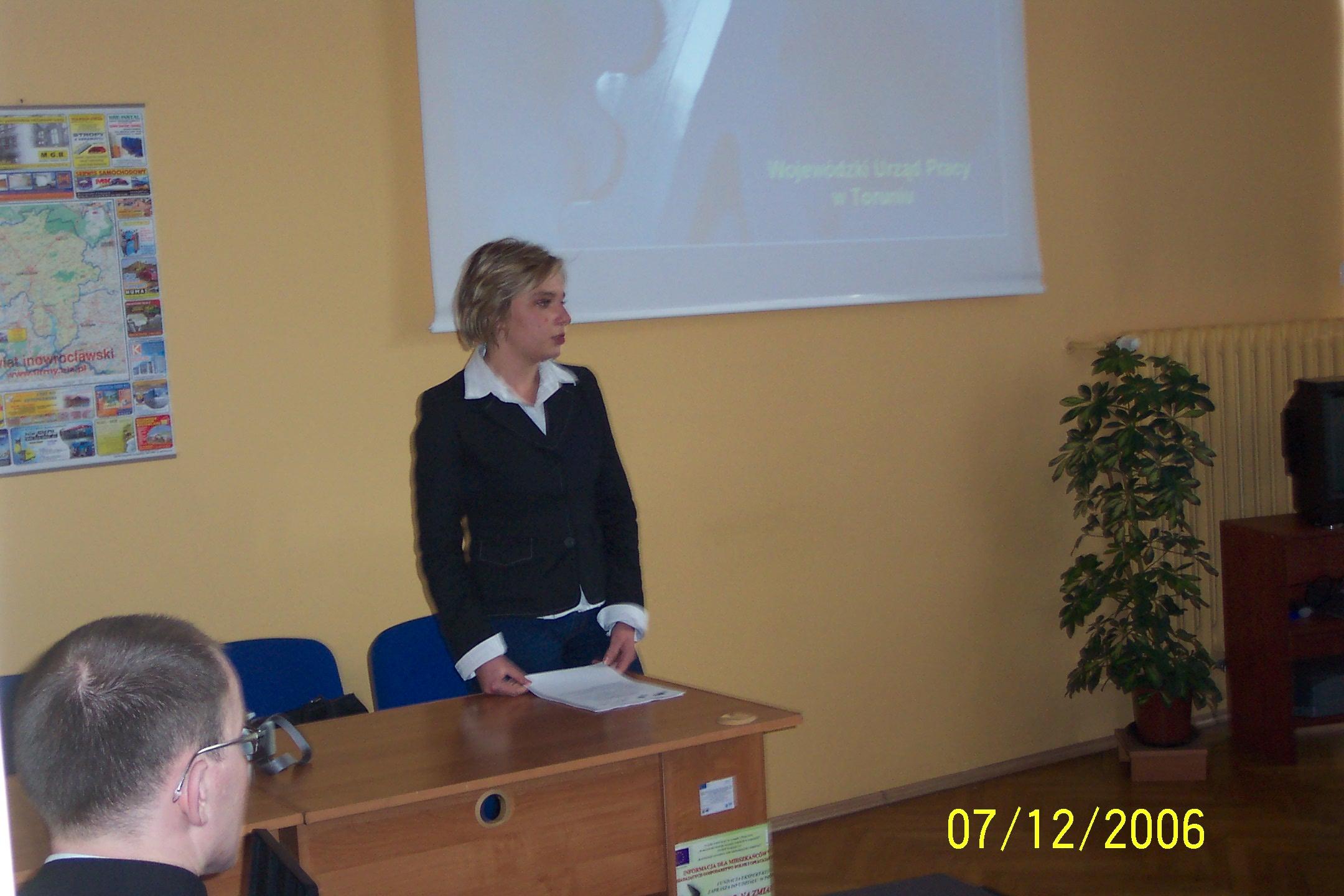 konferencja_06.12.2006_005