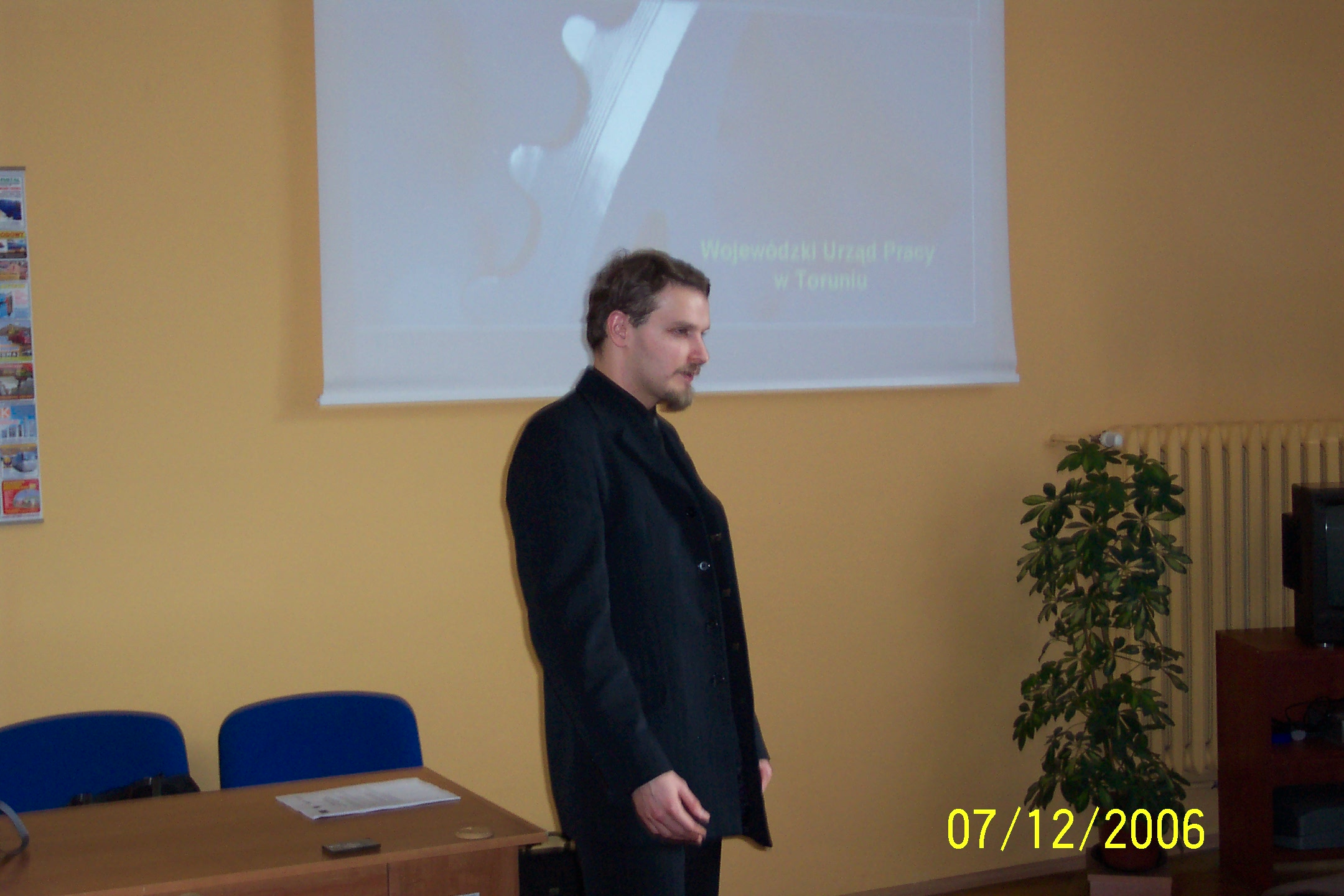 konferencja_06.12.2006_009
