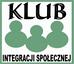 klub-logo