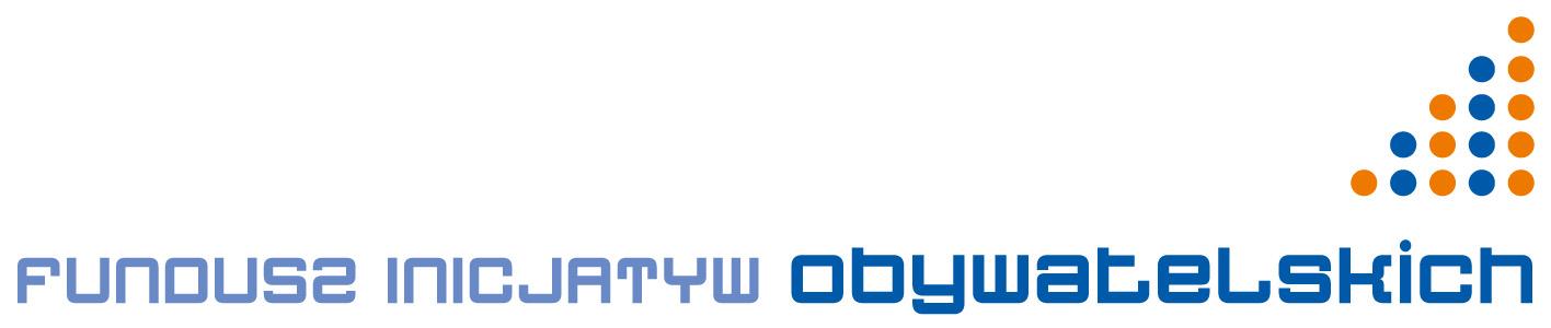 logo_fio3d