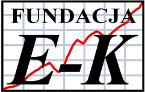 http://fundacja.ekspert-kujawy.pl/templates/fundacja/images/fundacja.png