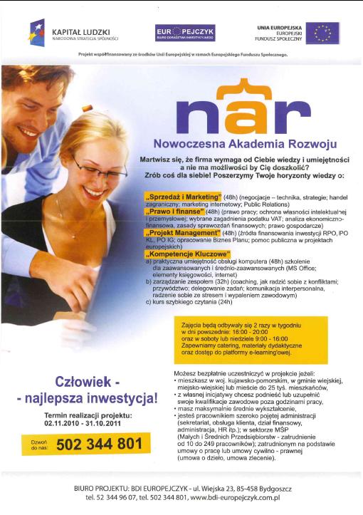 http://fundacja.ekspert-kujawy.pl/images/pdf/mar.png