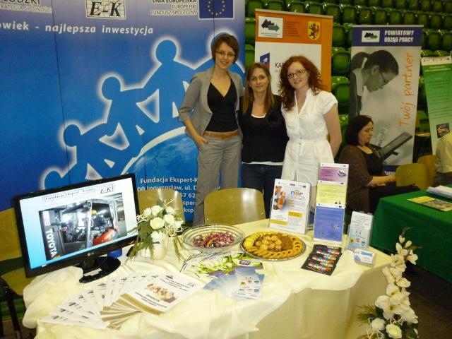http://fundacja.ekspert-kujawy.pl/images//p1000027.jpg