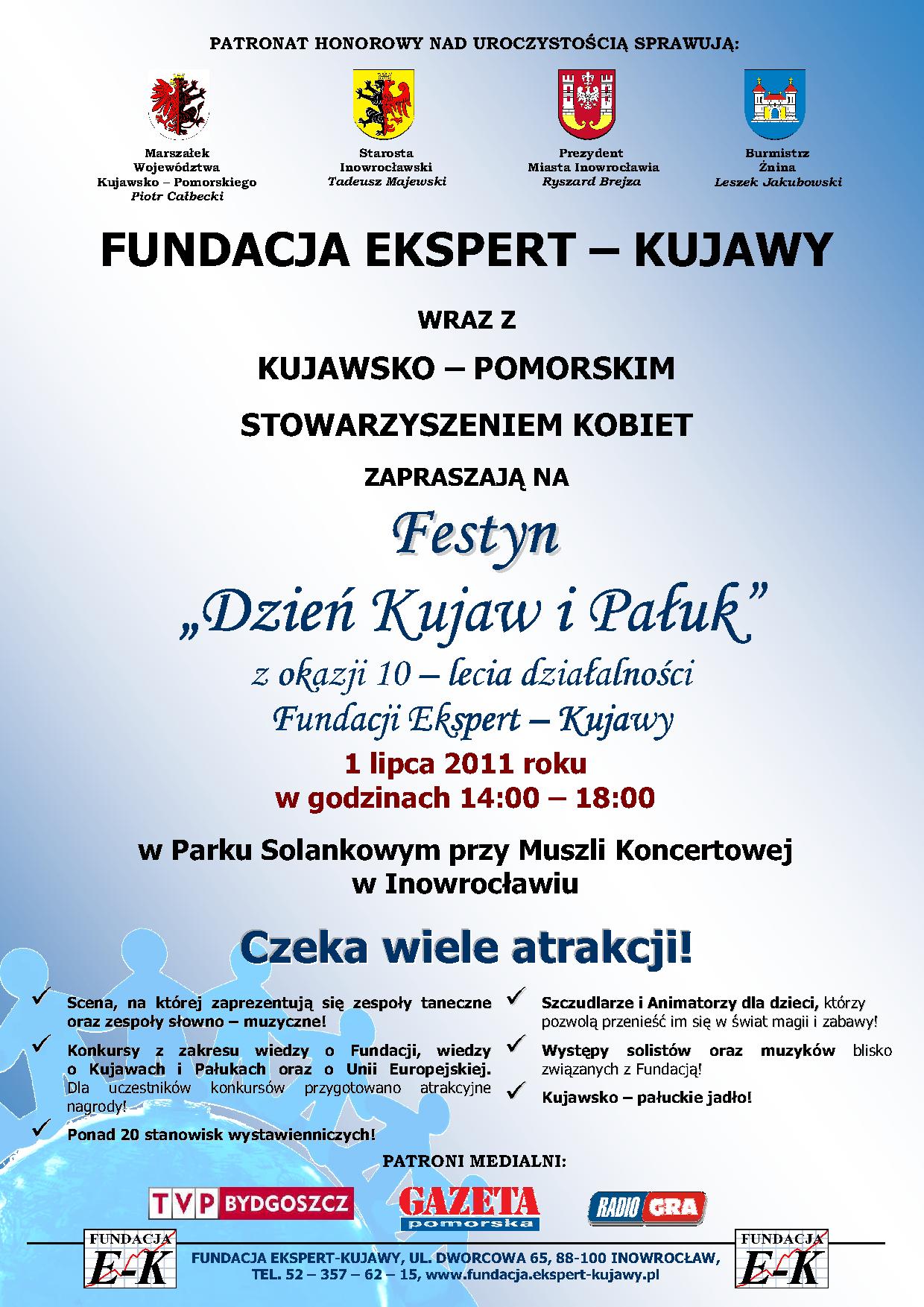 http://fundacja.ekspert-kujawy.pl/images//plakat.png