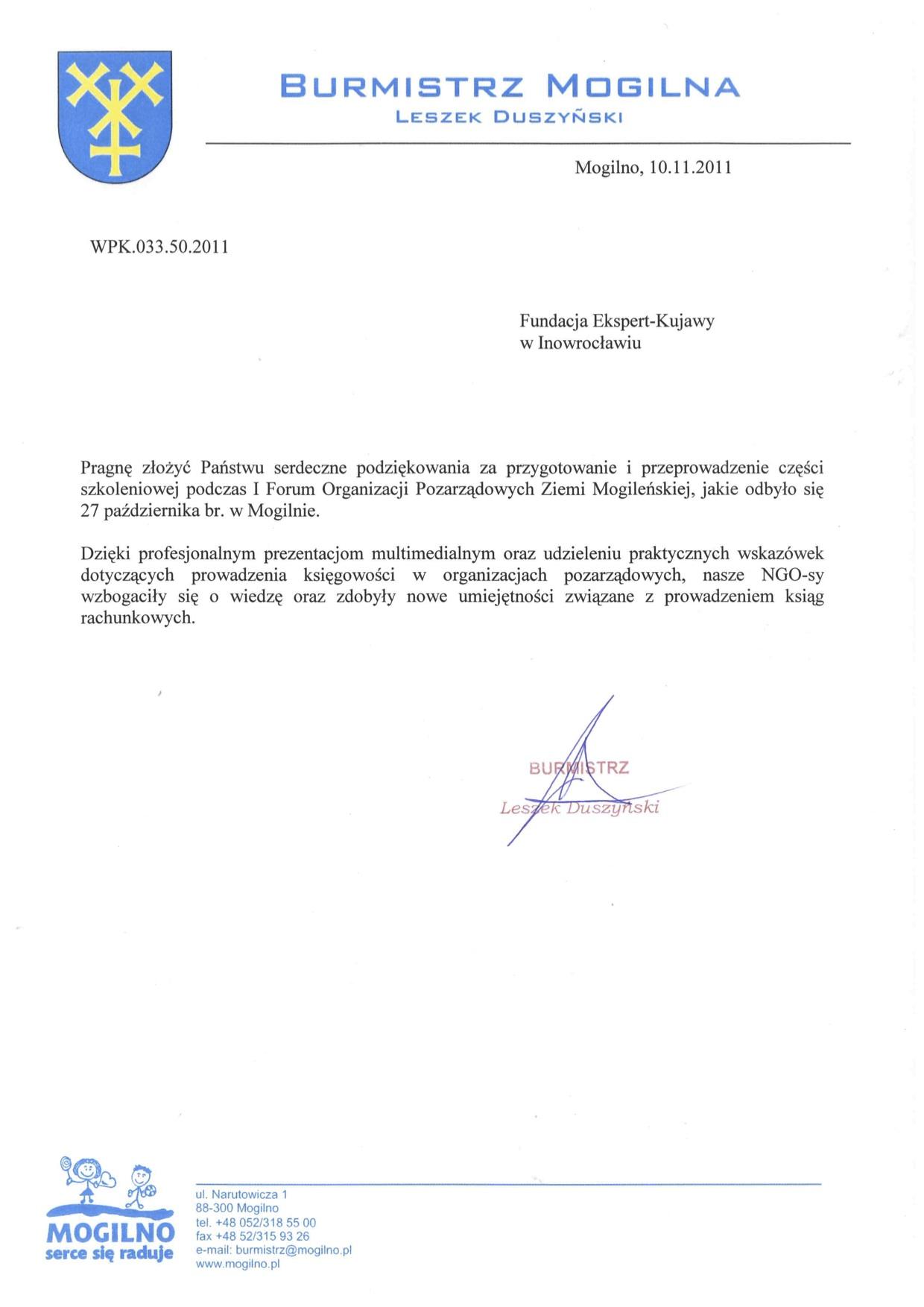 http://fundacja.ekspert-kujawy.pl/images/pdf/doc20111114165418.jpg