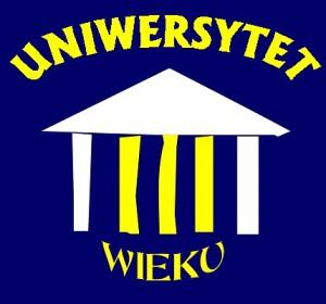 U III W