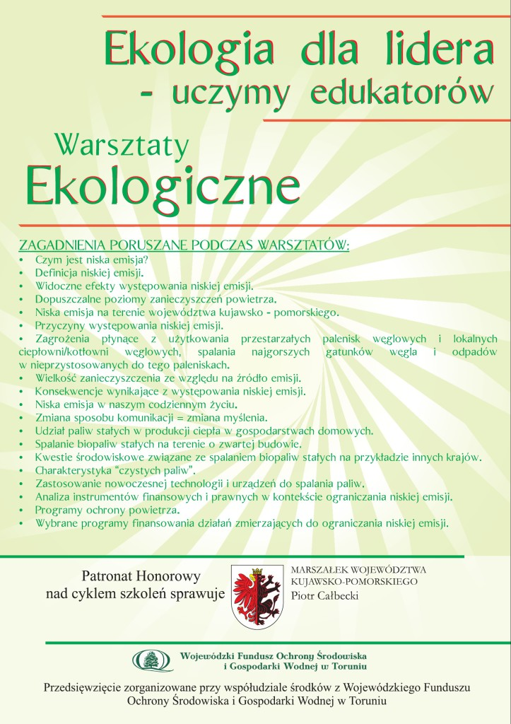 ekologia plakat2