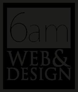 6AM-logo