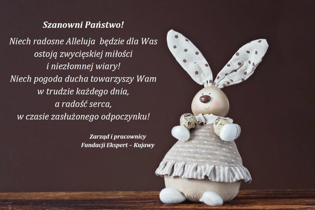 Wielkanoc Fundacja
