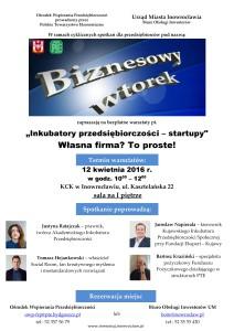Biznesowy_wtorek